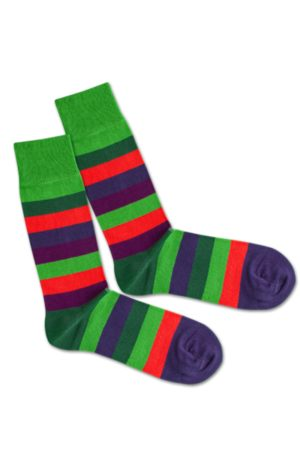 DillySocks Chaussettes