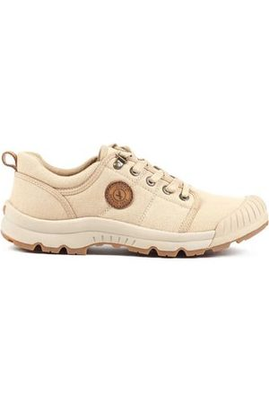 Aigle Chaussures TENERE® LIGHT LOW