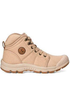 Aigle Chaussures TENERE® LIGHT