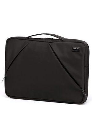 Lexon Design Porte-documents et ordinateur PREMIUM Plus SLIM LAPTOP BAG
