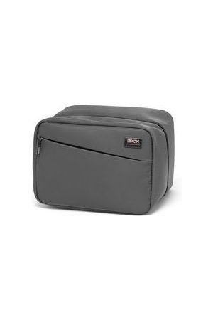 Lexon Design Trousse de toilette PREMIUM Plus - TOILETRY BAG