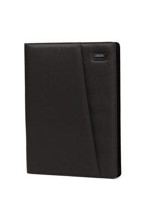 Lexon Design Conférencier A4 Premium Plus