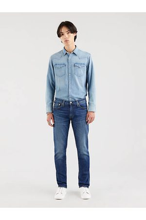 Levi's 511™ Slim Jeans Neutral / Band Wagon