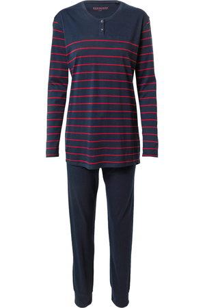 SCHIESSER Femme Pyjamas - Pyjama