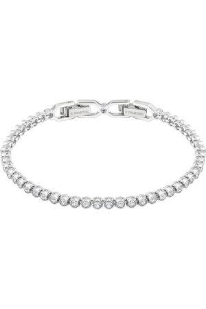 Swarovski Bracelet 'Emily