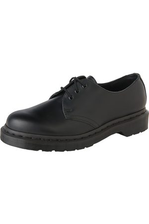 Dr. Martens Chaussure à lacets '1461 8 Eye Boot Smooth