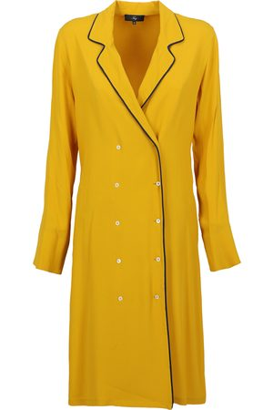 FAY Femme Robes - Clothing