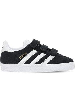 Chaussures enfant 21 adidas - FASHIOLA.fr | comparez et achetez