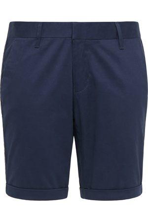 DreiMaster Maritim Pantalon chino