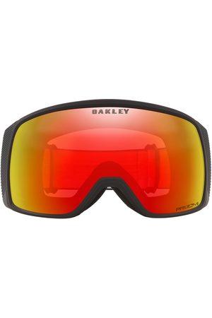 Oakley Lunettes de soleil Flight Tracker Ski