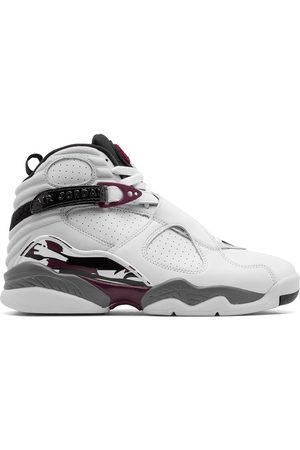 Jordan Baskets Air 8 Retro WMNS