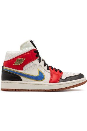 Jordan Baskets Air 1 Mid SE