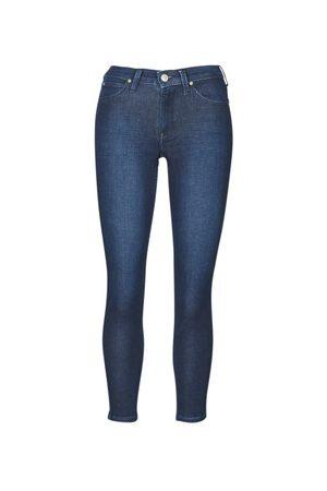 Lee Femme Skinny - Jeans skinny SCARLETT WHEATON