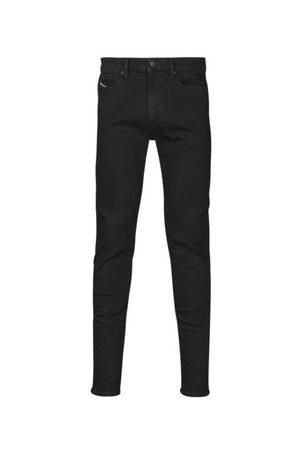 Diesel Jeans skinny D-AMNY-SP4