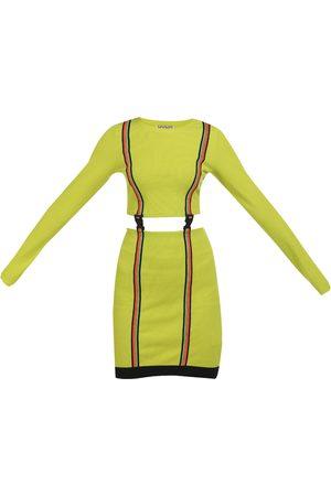 myMo ATHLSR Femme Robes & Jupes - Robe de sport