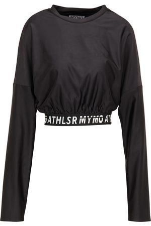 myMo ATHLSR Femme T-shirts - T-shirt fonctionnel