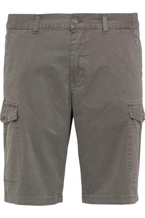 MO Homme Cargos - Pantalon cargo