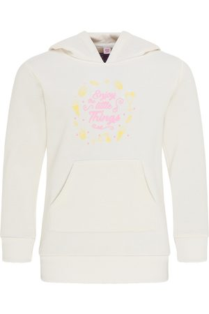 myMo KIDS Sweat-shirt