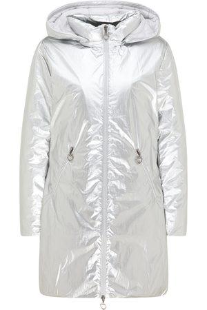 myMo Femme Manteaux - Manteau d'hiver