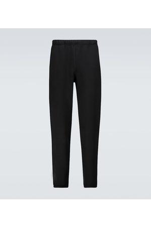 Les Tien Pantalon de survêtement classique en coton