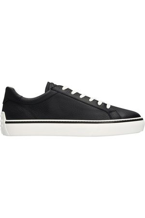 Tod's Sneakers basses casual