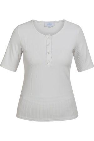 usha BLUE LABEL T-shirt