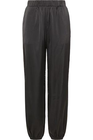 usha BLACK LABEL Pantalon