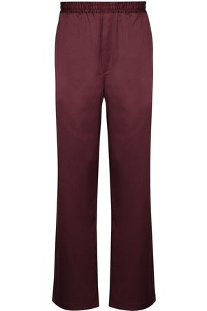 CDLP Pantalon de pyjama Home