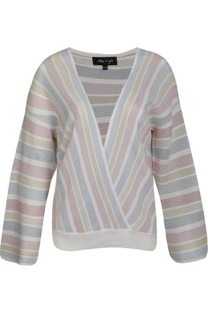 myMo at night Pull-over