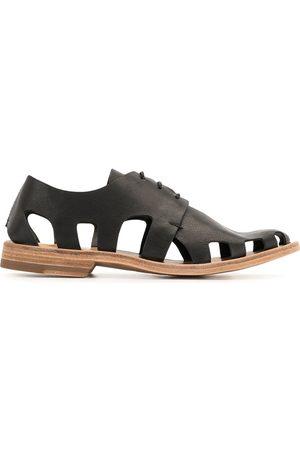 Officine creative Chaussures à lacets