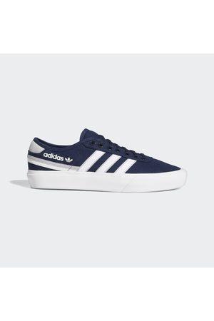 adidas Chaussure Delpala