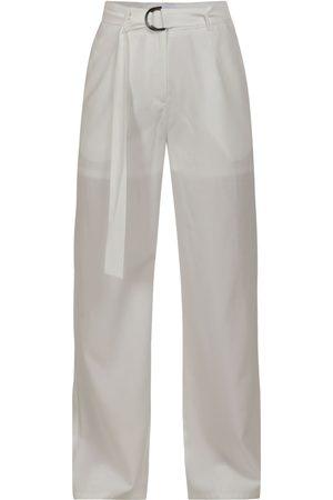 usha BLUE LABEL Femme Pantalons - Pantalon