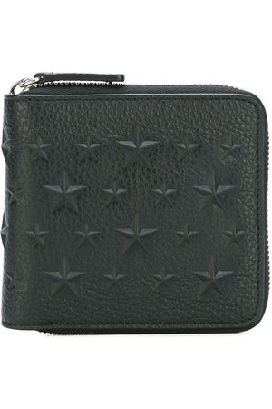 """Jimmy Choo Homme Portefeuilles - Portefeuille """"Lawrence"""""""