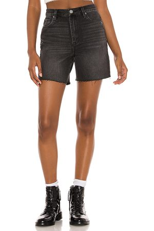 BLANK NYC SHORT in . Size 25, 26, 27, 28, 29, 30, 31.