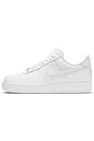 Nike Chaussure Air Force 1 '07 pour Femme