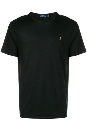 Polo Ralph Lauren T-shirt à logo