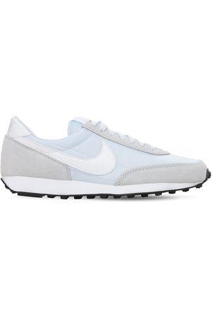 """Nike Sneakerss """"daybreak"""""""