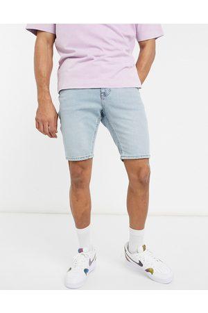 ASOS Short skinny en jean