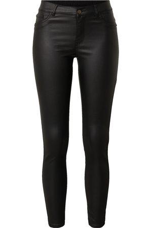 JACQUELINE DE YONG Pantalon
