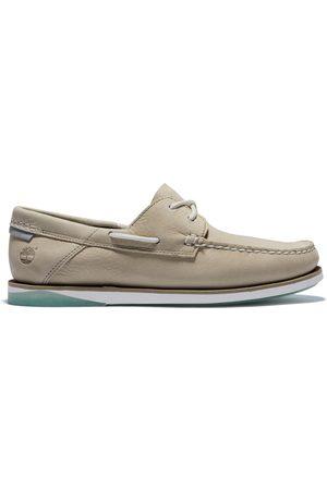 Timberland Homme Chaussures bateau - Chaussure Bateau Atlantis Break Pour Homme En