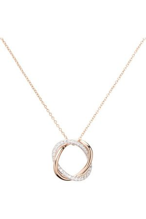 POIRAY Femme Colliers - Collier Tresse