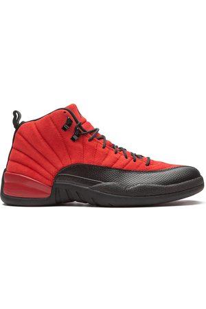 Jordan Baskets Air 12 Retro Reverse Flu Game