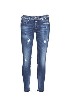 Le Temps des Cerises Jeans PULP SLIM 7/8