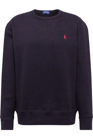Polo Ralph Lauren Sweat-shirt 'LSCNM1