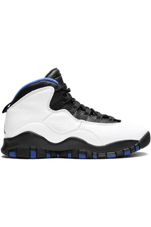 Nike Baskets Air Jordan 10 Retro