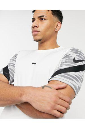 Nike Strike 21 - T-shirt