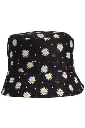 Isotoner Chapeau de pluie femme classique