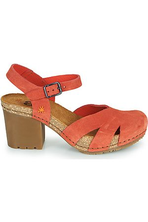 Art Femme Escarpins - Chaussures escarpins SOHO