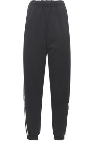 adidas Pantalon De Survêtement Avec Logo