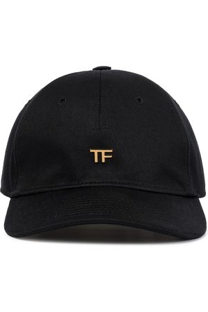 Tom Ford Casquette TF en coton